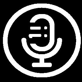 Speak-Easy Communications